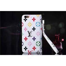 iphone8 ケース ビトン モノグラム アイフォン7s
