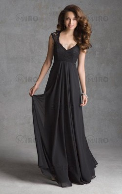 Lace Bridesmaid Dresses Online for Women-http://www.mirobridesmaid.co.uk