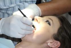 Emergency Pediatric Dentist Near Me