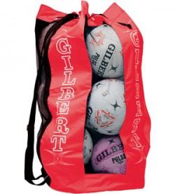Football bag