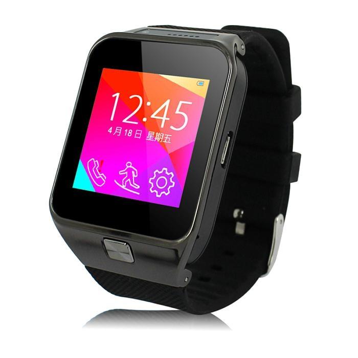 GSM smart watch