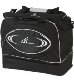 Gym / Sports bag