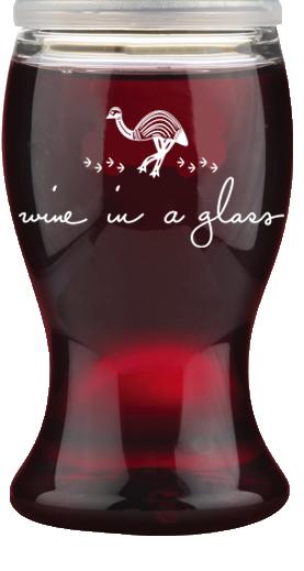 Merlot – Red Wine
