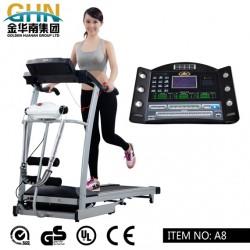 Home Use Treadmill A8