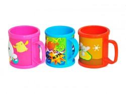 马克杯, Mug Cup,
