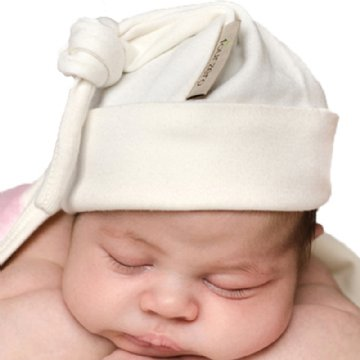 Newborn Baby Beanie