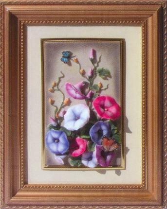Polyresin Handicraft – AL-20301 12×16″