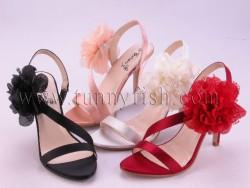 Shoe – No.ZY099300