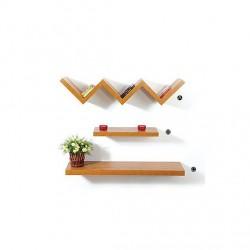 Wall shelf Model HN-S308-ABC