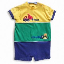 Clothing – JF-CYQ-BR008