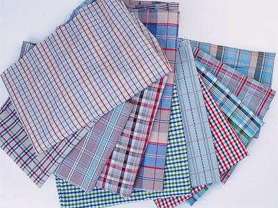 Fabric – 04245245