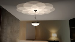 Salute to Classic Led Pendant Light