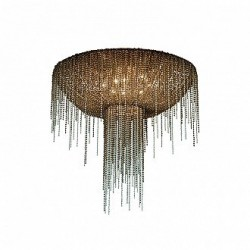 Custom ceiling lamp bathroom ceiling lights