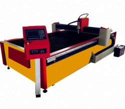 Desktop Plasma Cutter Machine