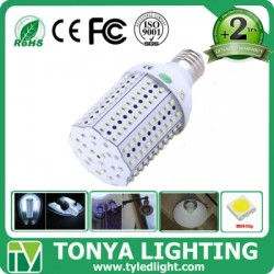 15w led corn light