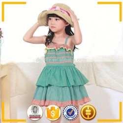 child clothes set