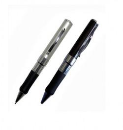 Pen Camera – MC03