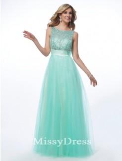 424c4dea Ballkjoler på nett, billige skoleball kjoler i Norge - MissyDress ...