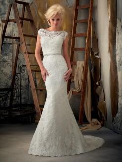Brudklänningar Stockholm, Billiga Brudklänningar Online – MissyDress