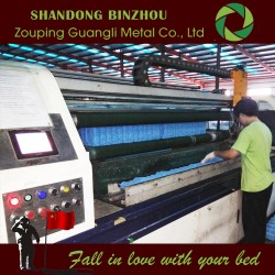 Zouping Guangli Metal Co., Ltd.