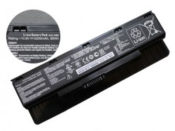 ASUS N56Vm portable Batterie , N56Vm Ordinateur Portable Chargeur Adaptateur