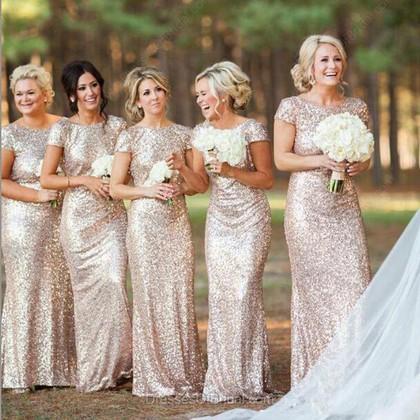 wedding dresses - Social Social Social
