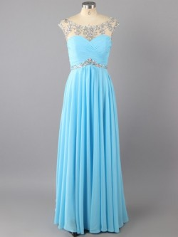 Buy LandyBridal's Cheap Prom Dresses UK, Discount Gowns for Prom