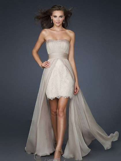 Cheap Ball Dresses, Affordable Ball Dresses Auckland – Pickedlooks