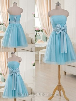 Cheap Junior Bridesmaid Dresses Online, Dressesofbridal