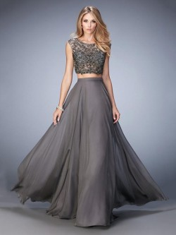 dressfashion.co.uk- Cheap UK Two Piece Prom Dresses Online