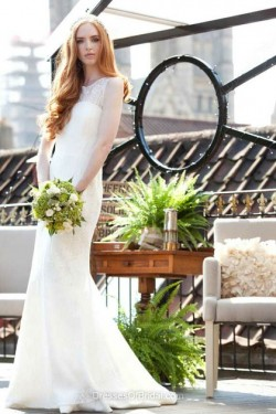 Dublin Wedding Dresses | Cheap Wedding Dresses Ireland, Dressesofbridal