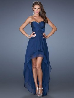 Formal Dress Australia: Semi Formal dresses, Online Dresses for semi-formal event