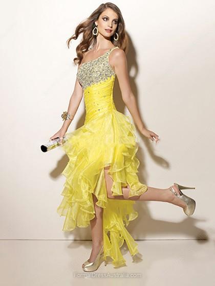 Formal Dress Australia: Shop Formal Dresses Melbourne Collection