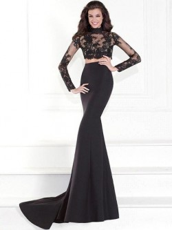 Formal Evening Dresses online, Cheap Evening Wear Dresses – dmsDresses