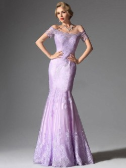HandpickLooks-evening dresses and long evening wear
