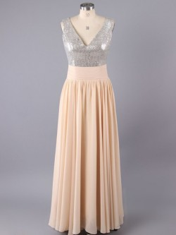 Never miss out the fascinating collection of Holiday Dresses at LandyBridal.