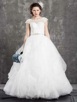 Princess Ball Gown Wedding Dresses and Gowns Online by Pickweddingdresses