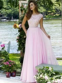 Prom Dresses Australia, Online Dresses for Prom – dmsDresses