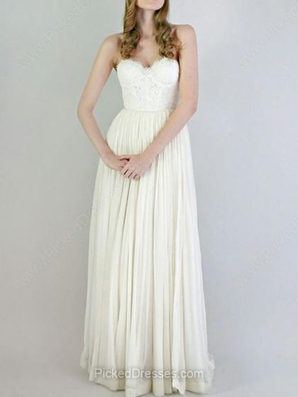 Wedding Dresses Edmonton | Wedding Dresses Online Canada | Pickeddresses