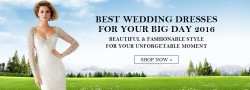 Wedding Gowns NZ – Cheap Wedding & Bridesmaid Dresses, PWD