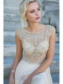 White Ball Dresses NZ, Elegant Ball Dresses online – Pickedlooks
