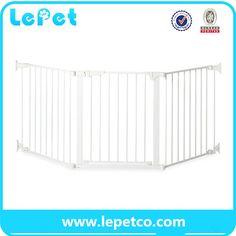 baby child safety gate manufacturer pet safety door dog safety gate wholesale supplier