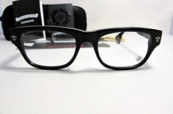 Chrome Hearts Eyewear Filled Bk For Popular 13CK3A,Chrome Hearts Eyewear,Chrome Hearts Online,Ch ...