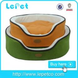Cozy Pet Bed   Lepetco.com