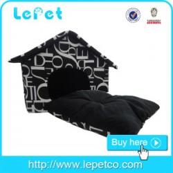 pet bedding   Lepetco.com