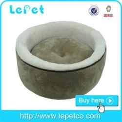 Pet mat&house   Lepetco.com