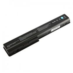 Batterie pour HP Pavilion dv7-1040ef, batterie ordinateur portable HP Pavilion dv7-1040ef