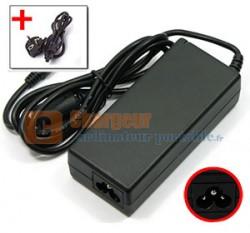 Chargeur ASUS UL50A, Alimentation Chargeur pour Ordinateur portable ASUS UL50A