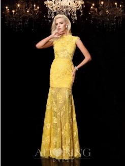 Formal Gowns 2016, Cheap Formal Dresses Australia Online – AdoringDress