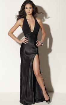 MarieAustralia: Evening Dresses, Cheap Evening Wear Online